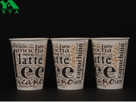 vending cups, single wall paper cups, insulated paper cups, beverage cups, take away cups