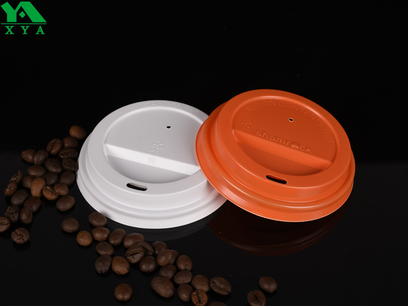 paper cup lids, paper coffee cups, paper soup cups, paper cup sleeves, paper cup carriers